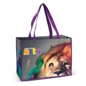Cotton Bags Aventino Cotton Tote Bag Aventino