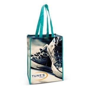 Cotton Bags Anzio Cotton Tote Bag Anzio