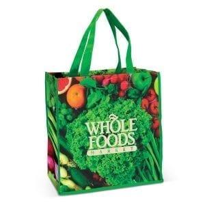 Cotton Bags Lorenzo Cotton Tote Bag bag