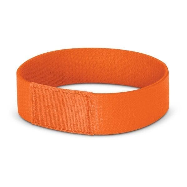 Trends Dazzler Wrist Band band