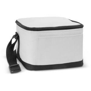 Cooler Bags Bathurst Cooler Bag bag