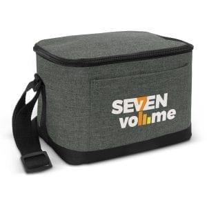 Cooler Bags Cascade Cooler Bag bag
