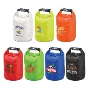 Other Bags Nevis Dry Bag – 5L -