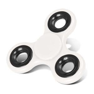 Fidget Items Fidget Spinner – New -