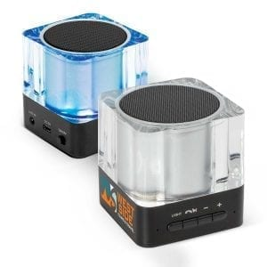 Speakers Rave Bluetooth Speaker Bluetooth