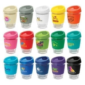 Coffee Cups Metro Cup cup