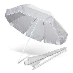 Summer Bahama Beach Umbrella Bahama