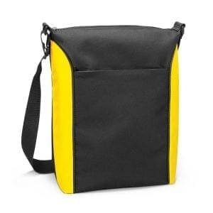 Conference Monaro Conference Cooler Bag bag