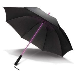 Trends Light Sabre Umbrella light