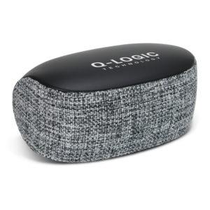 Speakers Cylon Bluetooth Speaker Bluetooth