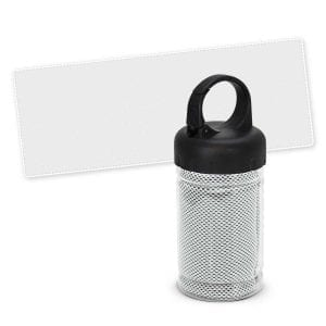 Sport Active Cooling Towel – Tube -