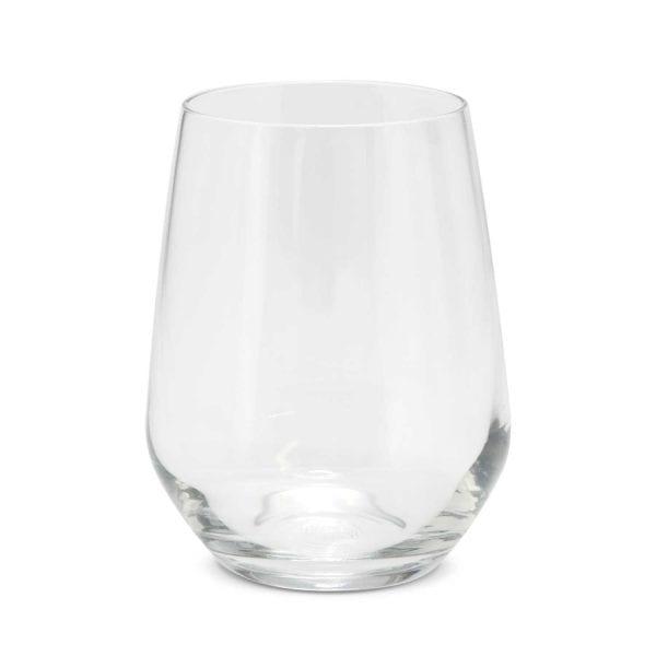 Glassware Vino Stemless Glass tumbler