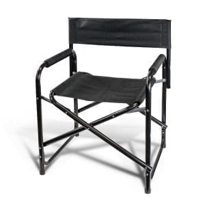 Chairs Directors Chair Chair