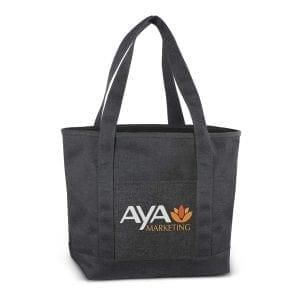 Conference Bags Grenada Tote Bag bag