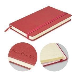 Notebooks Pierre Cardin Notebook – Small -
