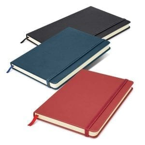 Notebooks Pierre Cardin Notebook – Medium -