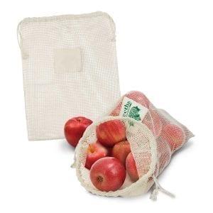 Cotton Bags Cotton Produce Bag bag