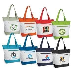 Conference Bags Capella Tote Bag bag