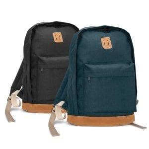 Backpacks Vespa Backpack Backpack
