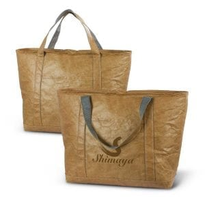 Cooler Bags Zenith Cooler Bag bag