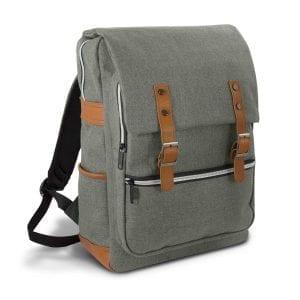 Backpacks Nirvana Backpack Backpack