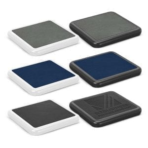 Trends Imperium Square Wireless Charger charger