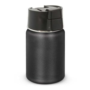 Coffee Cups Stealth Vacuum Cup Arc
