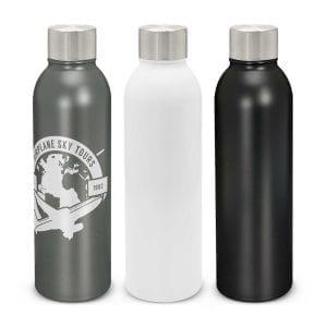 Conference Orion Vacuum Bottle bottle