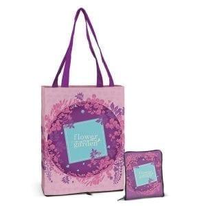 Cotton Bags Dallas Compact Cotton Tote Bag bag