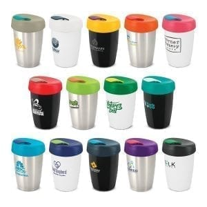 Coffee Cups Express Cup Elite – 350ml -