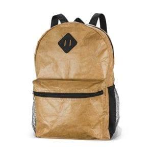Backpacks Venture Backpack Backpack
