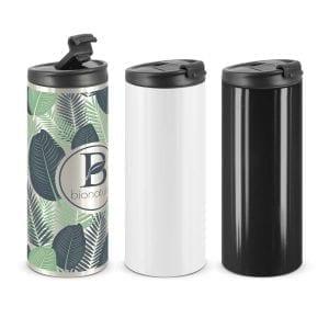 Coffee Cups Capri Vacuum Cup Capri