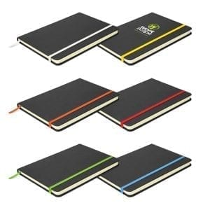 Notebooks Chroma Notebook Chroma