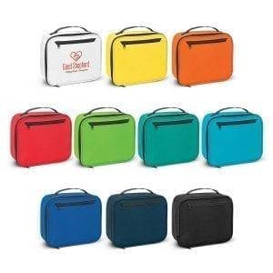 Cooler Bags Zest Lunch Cooler Bag bag