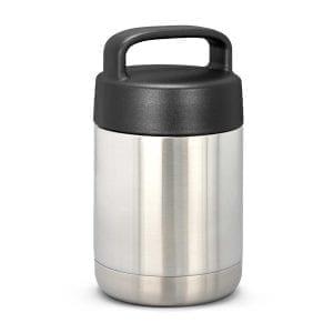 Camping & Outdoors Caldera Vacuum Flask Caldera
