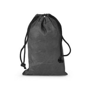 Eco Origin Produce Bags – Set of 5 -
