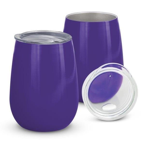Coffee Cups Cordia Vacuum Cup Cordia