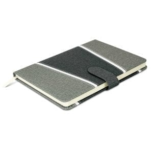 Notebooks Diablo Notebook Diablo