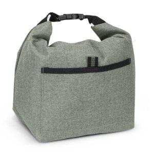 Cooler Bags Viking Lunch Cooler cooler
