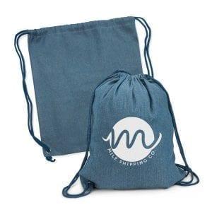 Drawstring Bags Devon Drawstring Backpack Backpack
