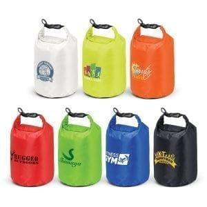 Other Bags Nevis Dry Bag – 10L -
