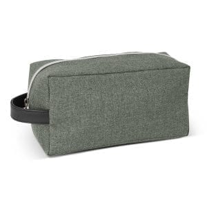 Amenities Manhattan Toiletry Bag bag