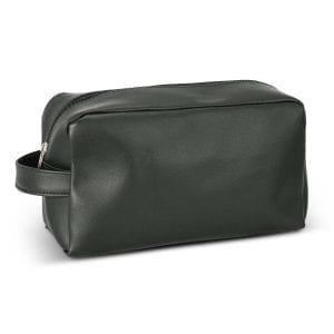 Amenities Portland Toiletry Bag bag