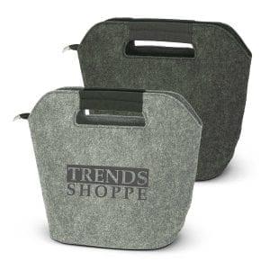 Cooler Bags Virgo Cooler Bag bag
