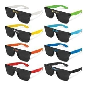 Sunglasses Futura Sunglasses Futura