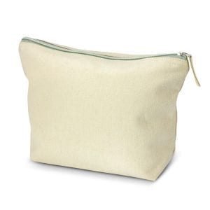 Amenities Eve Cosmetic Bag – Large -