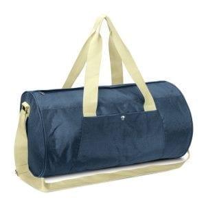 Duffle Bags Jasper Duffle Bag bag
