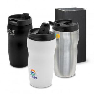 Coffee Cups Mocka Vacuum Cup cup