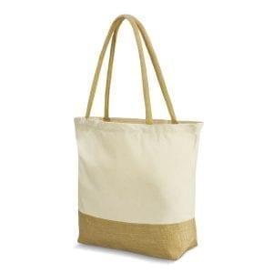 Cotton Bags Gaia Tote Bag bag