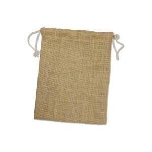 Eco Jute Produce Bag – Medium -